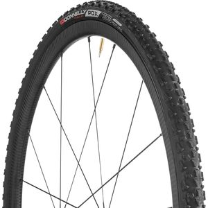 Donnelly PDX Tire - Tubular