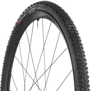 Donnelly MXP 650b Tire - Clincher