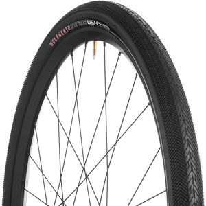Donnelly Strada USH 650b Tire - Clincher