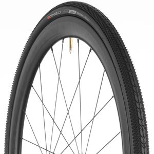 Donnelly X'Plor USH 120 TPI Tire - Clincher