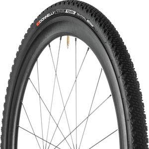 Donnelly EMP Tire - Tubeless