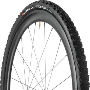 Donnelly EMP Tire - Clincher