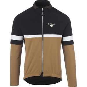 De Marchi Vigorelli Jacket - Men's