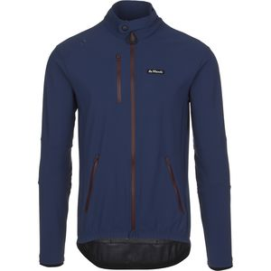 Leggero WP Jacket - Men's
