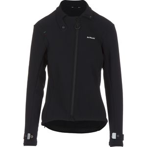 Milano Jacket - Women's