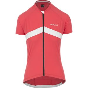 Leggera Jersey - Short-Sleeve - Women's
