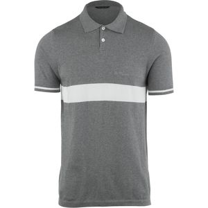 De Marchi Polo Unica Shirt - Men's