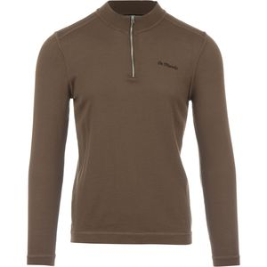 De Marchi Leggera Long Sleeve Cycling Jersey - Men's