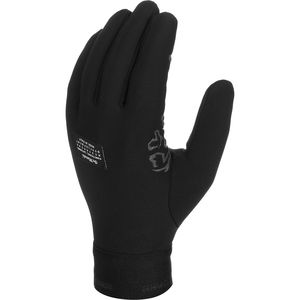 De Marchi Winter Gloves