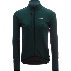 De Marchi Softshell Women's Jacket