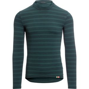 De Marchi Breton Base Layer - Men's