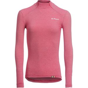 De Marchi Breton Base Layer - Women's