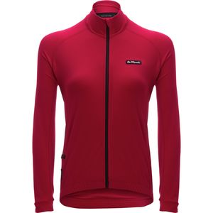 De Marchi Training Jersey - Women's