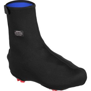 De Marchi Winter Shoe Covers