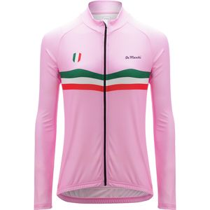De Marchi Womens Euro Nationals Limited Edition Jerseys - Women's