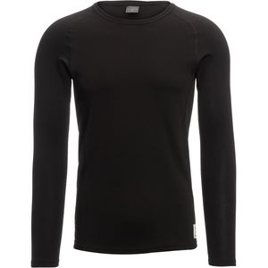 De Marchi Shadow Limited Edition Baselayer - Men's