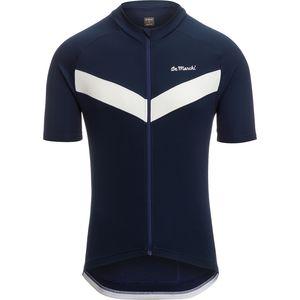 3ca0a5efc De Marchi Classica Short-Sleeve Jersey - Men s