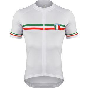 De Marchi PT-EVO Italian Jersey - Men s a2338d8a5