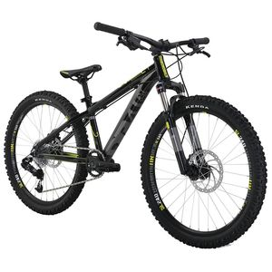 Diamondback Sync'r 24 Complete Mountain Bike - 2017