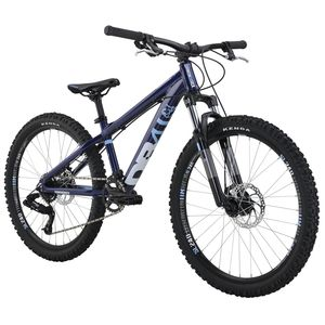 Diamondback Line 24 Complete Mountain Bike - 2017