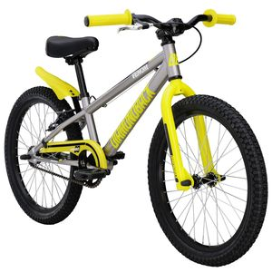 Diamondback Jr Venom Kids' Bike - 2017