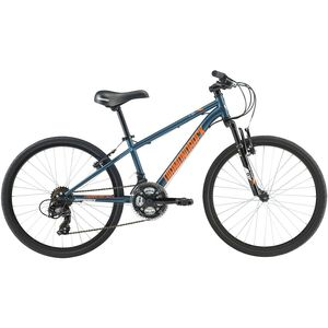 Diamondback Trace Sport 24in Kids' Bike - 2017