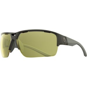 EnduroX Sunglasses - Polarized