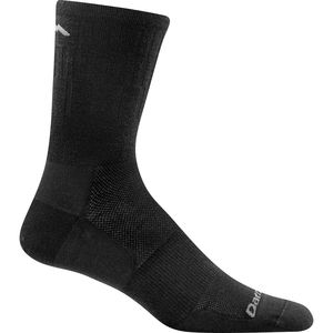 Darn Tough Breakaway Micro Crew Ultra-Light Sock - Men's
