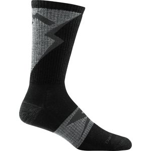Darn Tough BA Barney Crew Ultra-Light Sock - Men's