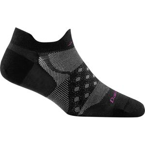 Darn Tough Stealth No Show Ultra-Light Sock - Women's