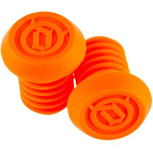 Deity Components Plunger Bar End Plugs