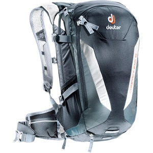 Deuter Compact EXP 16L Backpack