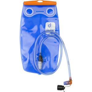 Deuter Streamer Water Reservoirs