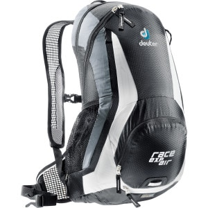 Race EXP Air 15L Backpack