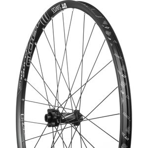 DT Swiss M1900 Wheelset - 27.5in