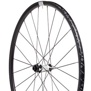 DT Swiss ER1600 DB23 Spline Wheel - 650b