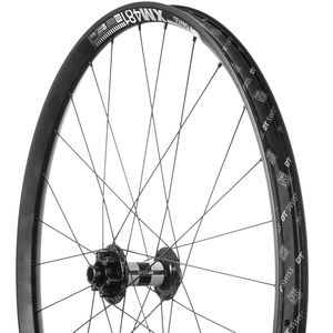 DT Swiss XM481 27.5in Boost Wheelset
