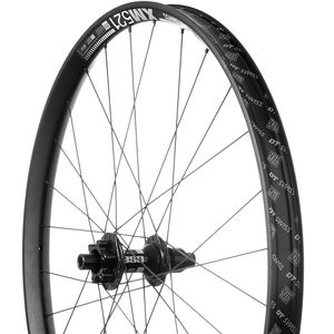 DT Swiss XM521 27.5in Boost Wheelset