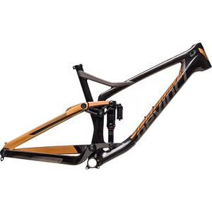 Devinci Spartan Carbon 27.5 Mountain Bike Frame
