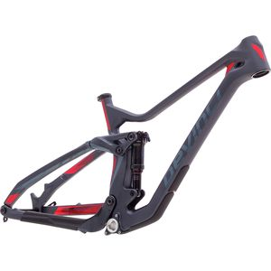 Devinci Troy Carbon 27.5 Mountain Bike Frame