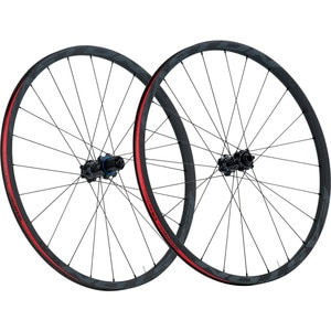 Easton Easton EC70 Trail Carbon 29in Wheelset