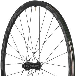 Easton EA70 SL Disc Wheel