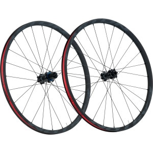 Easton EC70 Trail 29in Wheel