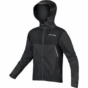 Endura MT500 Waterproof Jacket - Men's