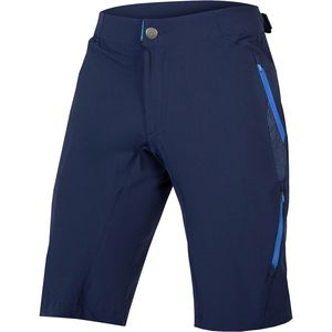 Endura SingleTrack Lite II Short - Men's