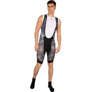 Endura SingleTrack Bib Liner II - Men's