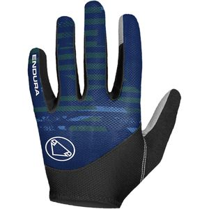 Endura Hummvee Lite Glove - Men's