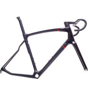 Eddy Merckx 525 Road Frameset
