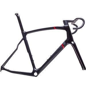 Eddy Merckx 525 Disc Road Frameset