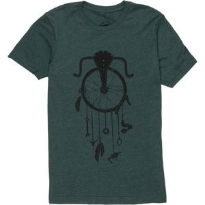 Endurance Conspiracy Dreamcatcher T-Shirt - Short-Sleeve - Men's